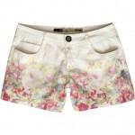 Shorts-para-o-verão-2014-07