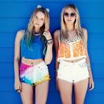 Shorts-para-o-verão-2014-09