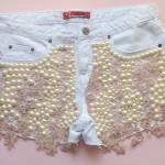 Shorts-para-o-verão-2014-13