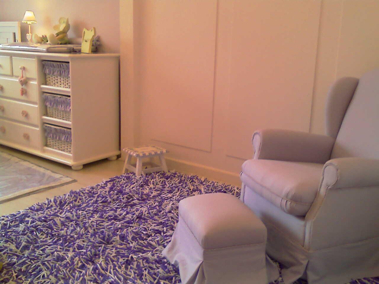 Tendência de decoração para quarto Vestir e Maquiar ~ Tapetes Verdes Para Quarto
