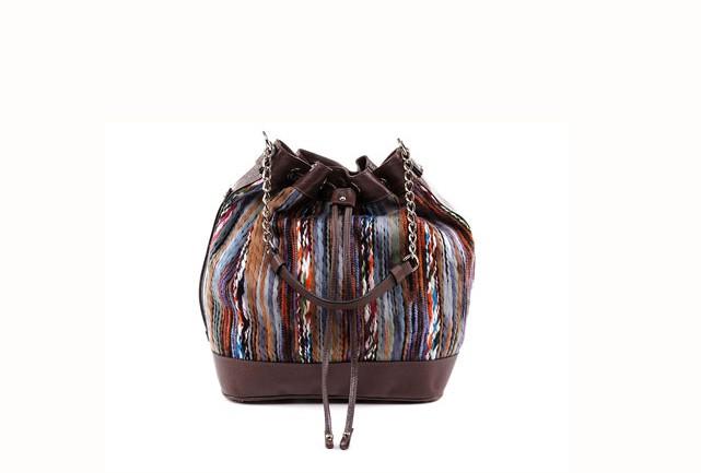 Tendências-de-bolsas-e-sapatos-para-inverno-2014-07