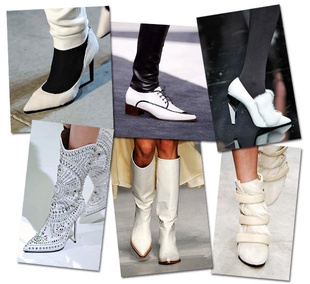 Tendências-de-bolsas-e-sapatos-para-inverno-2014-12