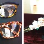 Tendência-de-óculos-de-grau-2014-01