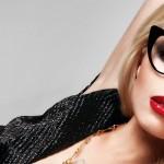 Tendência-de-óculos-de-grau-2014-06