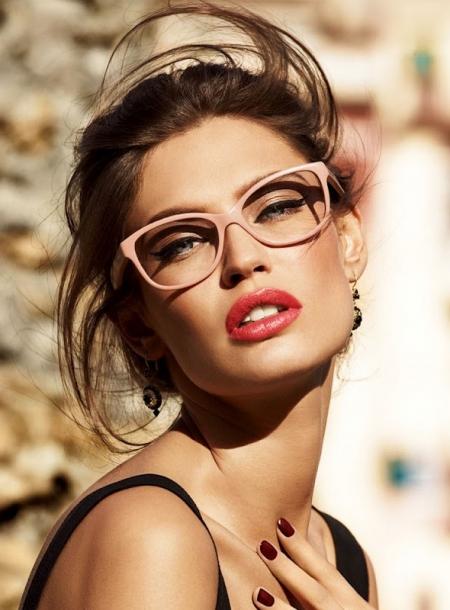 e64bad76a Tendência-de-óculos-de-grau-2014-10