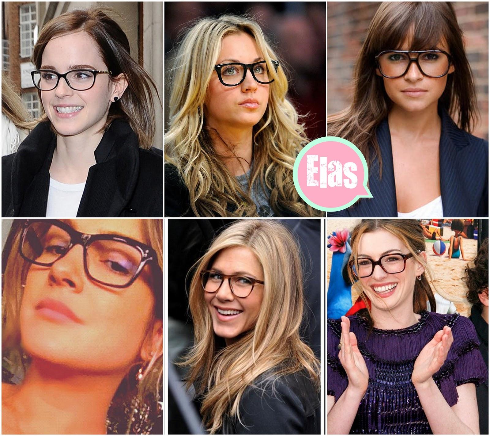 35ec2cf8b ... óculos de grau é importante pedir uma opinião ao vendedor, pois  geralmente eles passam por um treinamento de especialização de moda e  estilo para poder ...