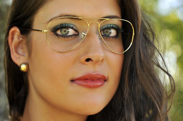 Tendência-de-óculos-de-grau-2014-13
