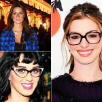 Tendência-de-óculos-de-grau-2014-14
