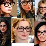 Tendência-de-óculos-de-grau-2014-15
