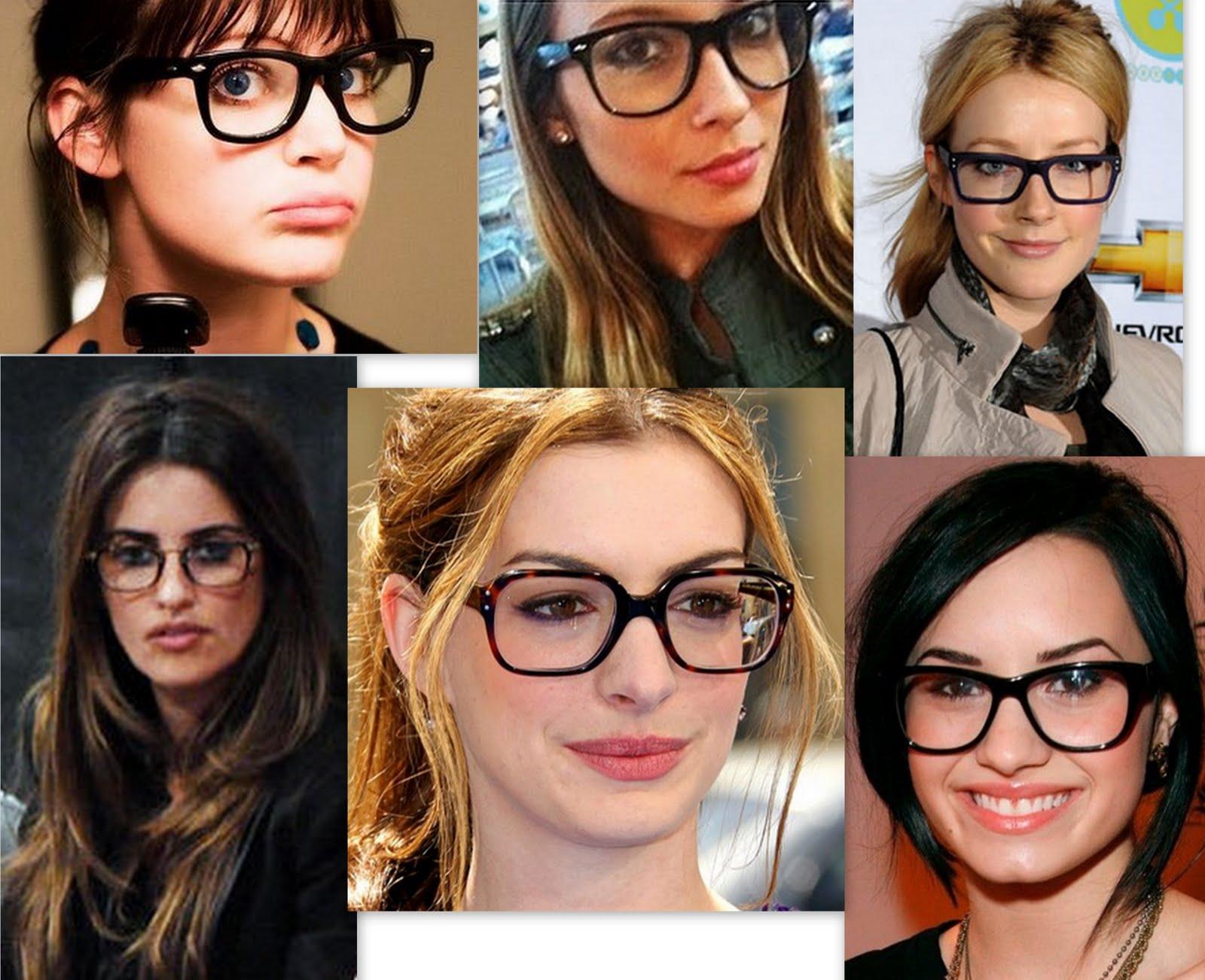 3864e5f2afd0e ... óculos de grau é importante pedir uma opinião ao vendedor