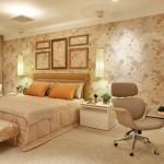 Tendência-de-decoração-para-quarto-2014-01