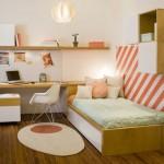 Tendência-de-decoração-para-quarto-2014-02 (1)