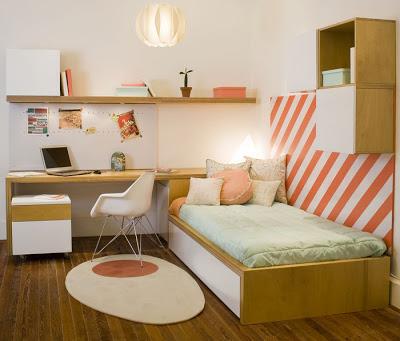 Tendência-de-decoração-para-quarto-2014-02
