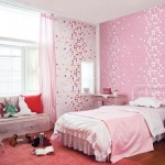 Tendência-de-decoração-para-quarto-2014-03