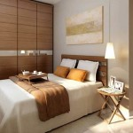 Tendência-de-decoração-para-quarto-2014-04