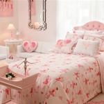 Tendência-de-decoração-para-quarto-2014-06