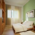 Tendência-de-decoração-para-quarto-2014-08
