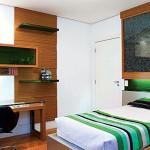 Tendência-de-decoração-para-quarto-2014-09