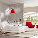 Tendência-de-decoração-para-quarto-2014-11 (1)
