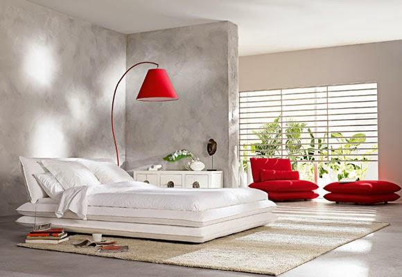 Tendência-de-decoração-para-quarto-2014-11