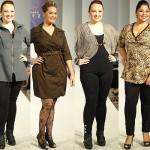Tendências-da-Moda-Plus-Size-para-o-Inverno-2013-12