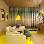 Mostra Polo Design 2012