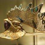 Tiara_de_Lalique_Calouste_Gulbenkian