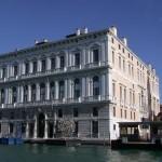 Venezia-Gallerie-dellAccademia
