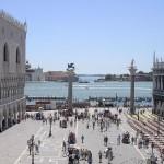 Venezia_piazza_s.Marco_2