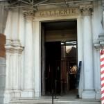 Venezia_portale_gallerie_accademia
