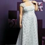 Vestido-de-Noiva-Plus-Size-2013-01