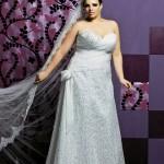 Vestido-de-Noiva-Plus-Size-2013-02