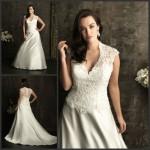 Vestido-de-Noiva-Plus-Size-2013-03