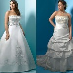 Vestido-de-Noiva-Plus-Size-2013-05