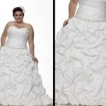 Vestido-de-Noiva-Plus-Size-2013-06
