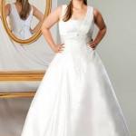 Vestido-de-Noiva-Plus-Size-2013-07