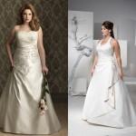 Vestido-de-Noiva-Plus-Size-2013-08