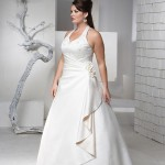 Vestido-de-Noiva-Plus-Size-2013-09