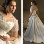 Vestido-de-Noiva-Plus-Size-2013-10