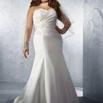 Vestido-de-Noiva-Plus-Size-2013-11