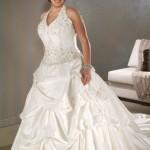 Vestido-de-Noiva-Plus-Size-2013-12
