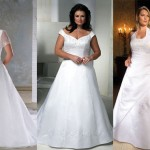 Vestido-de-Noiva-Plus-Size-2013-13
