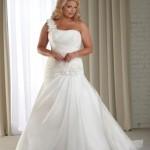 Vestido-de-Noiva-Plus-Size-2013-14