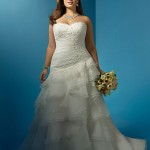 Vestido-de-Noiva-Plus-Size-2013-15