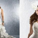Vestido-noiva-plus-size