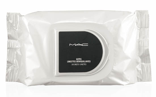 Wipes, M.A.C1