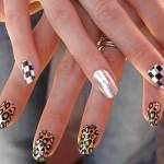adesivo-holográfico-dicas-de-manicure-2