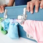 arrumar-mala-de-viagem