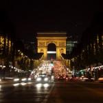 avenue_des_champs-elysees