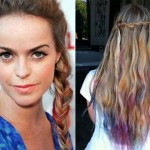 cabelo colorido 5